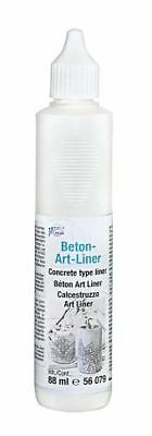 Beton-Art-Liner, 88ml