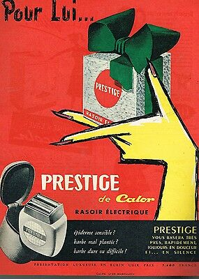 Collectibles Breweriana, Beer Symbol Of The Brand I Publicité Advertising 1957 Les Matelas Epeda