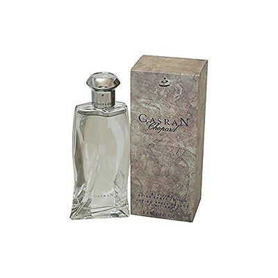 Chopard Casran Reviving After Shave 100Ml - Profumo Uomo - Introvabile
