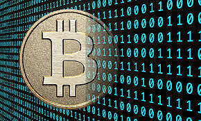 0.001 BTC Bitcoin transferred directly to your wallet.