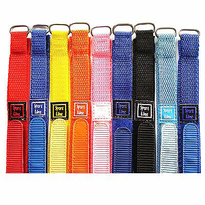 BRACELET MONTRE SCRATCH Bracelet Montre Watch Band Strap 12 mm  a  22 mm