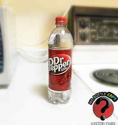 Piece of the Iceberg from theTitanic Dr. Pepper Haunted scary horror evil