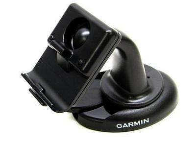 Garmin NUVI 300 350 Car Dash Mount & Cradle 010-10723-04