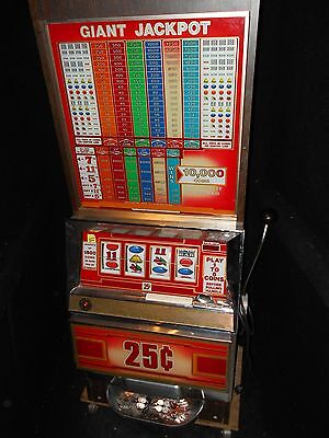 Bally e2000 slot machine casino krasnodar