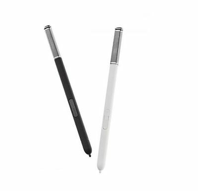 New Samsung Galaxy Note 4 S Pen Stylus White or Black All Carriers