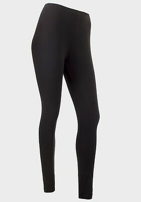 Ex New Look Ladies Women's Girls Leggings UK Size 6-18
