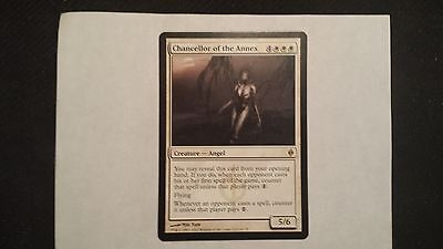 Chancellor of the Annex x 1 MTG Magic the Gathering