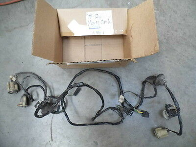 Chevelle Rear Wiring Harness on 70 chevelle steering coupler, 70 chevelle starter wiring, 70 chevelle seat, 70 chevelle oil filter, 69 camaro wiring harness, 70 chevelle intake, 70 chevelle air cleaner, 70 chevelle tach, 68 camaro wiring harness, 68 corvette wiring harness, 70 chevelle voltage regulator, 70 chevelle dash wiring, 66 mustang wiring harness, 70 chevelle washer pump, 70 chevelle ignition switch wiring, 70 chevelle master cylinder, 70 chevelle throttle cable, 70 chevelle fan shroud, 70 chevelle heater core, 69 roadrunner wiring harness,