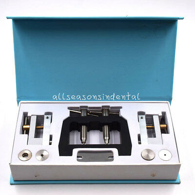 Dental Repair Tools Handpiece Maintenance Equipment For KAVO,NSK Cartridge STAND