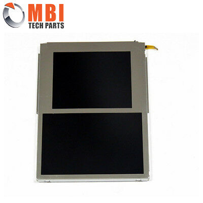 New Nintendo 2DS Replacement Top & Bottom Inner LCD Display Screen