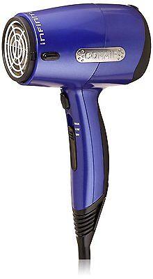 Infiniti Pro by Conair Hair Designer 3-in-1 Styling System with Argan Oil