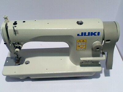 Juki DDL-8700 Industrial Sewing Machine --- *BRAND NEW*