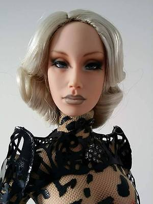 Superdoll Sybarite HTF Extremely Beautiful Domina Mint Complete + FREE SHIPPING!