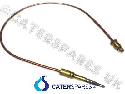 17-1125 Vaillant Gas Heizung Boiler Gas-Thermoelement Sensor 171125 Mag 125/7