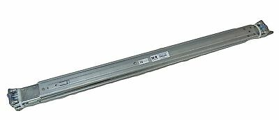 Dell 1U ReadyRails Type A3 Sliding Rail Kit YT0VD PowerEdge R310 R410 R415