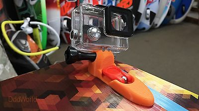 GoPro mount for Kiteboard (Nobile edition)