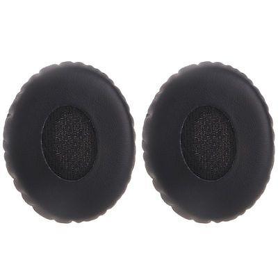 2pcs Replacement Ear Pads Earpads Replace For OE2 OE2i SoundTrue Headphone