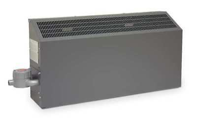Wall Heater,1.8kW,7.5A MARKEL PRODUCTS FEP-1820-1RA