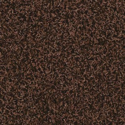 ANDERSEN 3.95E+12 Entrance Mat, Brown, 3 x 5 ft.