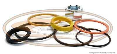 Bobcat Hydraulic Cylinder Seal Kit for Lift 731 732 741 742 743 743DS 753 700