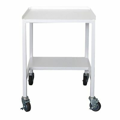 """AIR SCIENCE CART M15 Mobile Cart For Ductless Fume Hood 36"""" W G2119577"""