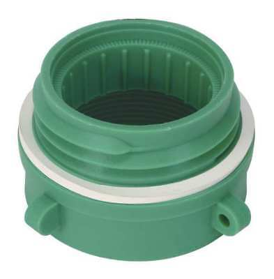 ACTION PUMP 63MM-25 Bung Adapter,Adapter 63mm Buttress