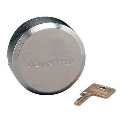 "MASTER LOCK 6271 Keyed Padlock,Different,2-7/8""W G3884758"