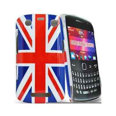 Coque Blackberry Curve 9360 UK