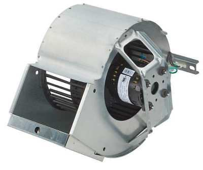 Blower Assembly BROAN 97014803