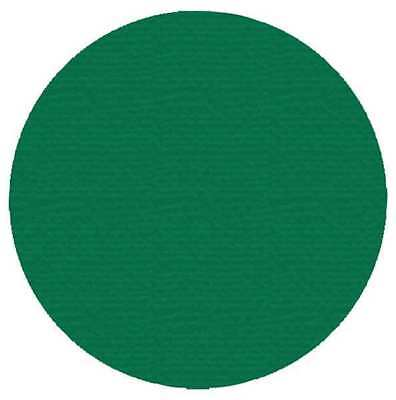 Ind Floor Tape Markers,Dot,Green,PK200 MIGHTY LINE GDOT2.7