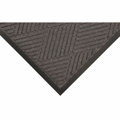 ANDERSEN 02960800420070 Waterhog Diamnd Crd(TM)Mat, Charcl, 4x20ft