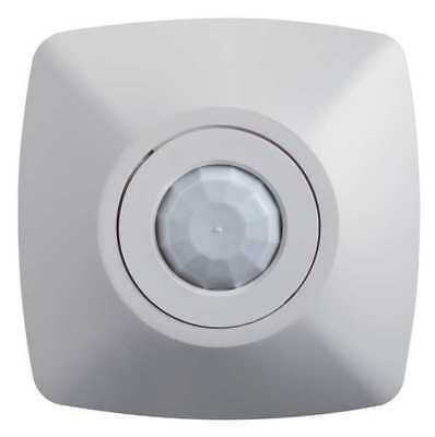 GENERAL ELECTRIC CIR-05-360-D Ceiling Sensor with Auxiliary Relay
