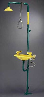 Shower and Eye/Face Wash Station SPEAKMAN SE-690