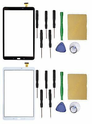 Touch Screen Digitizer Replacement for Samsung Galaxy Tab A 10.1 SM-T580