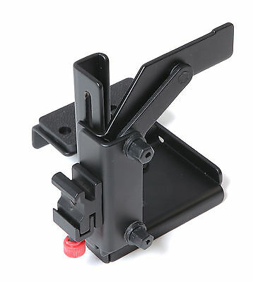 Support flash QUICKFLIP 100 Pour Nikon Canon Olympus Sony Pentax Leica Accessory