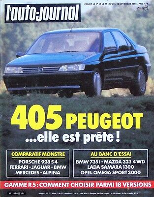[Sujet officiel] Les photoshops de l'époque L-AUTO-JOURNAL-20-15-Novembre-1986