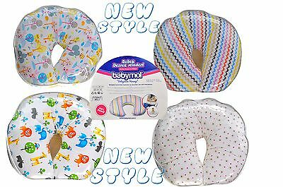 Nwe Quality Breast Feeding Matern​ity Pillow / Baby Feeding Support, Nursing