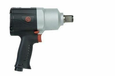 Chicago Pneumatic Tool CP7779 Heavy Duty 1-Inch Impact Wrench Composite Housing