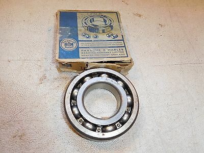 NOS R and M  Differential Bearing --MG TD MG TF