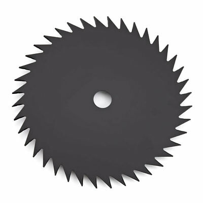 40 teeth metal blade for Trueshopping Strimmers, Brushcutters and Multi Tools