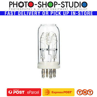 Godox 200W Witstro Spare Flash Tube AD-FT200 for AD200 *Aus Local Stock*