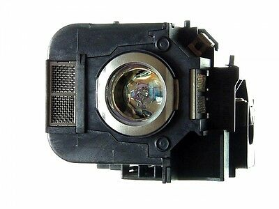 Diamond  Lamp ELPLP50 / V13H010L50 for EPSON Projector