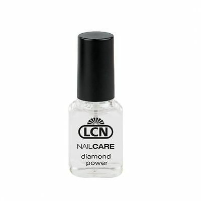 LCN Diamond Power (Nagelhärter mit Diamantstaub) , 16ml (68,13 EUR / 100ml)