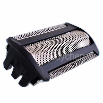 Trimmer Head Foil For Philips Bodygroom BG2040 BG2020 TT2020 TT2021 TT2030 YS524