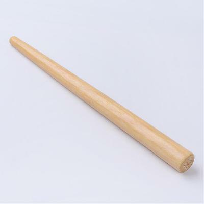 Wooden Ring Mandrel Wood Ring Forming Jewellery Tool