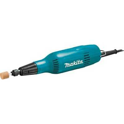 "Makita GD0603 1/4"" Compact Die Grinder New"