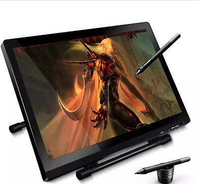 Ugee UG2150 21.5 Inch Graphic Tablet Monitor Graphic Drawing