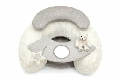Mamas & Papas My First Sit & Play Infant Support Seat Positioner