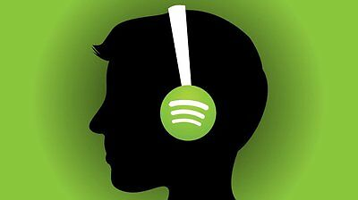 SPOTIFY - PREMIUM - 24 months subscription 2 year - NATIONWIDE!