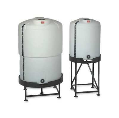 Liquid Storage Tank,300 gal. G0688479